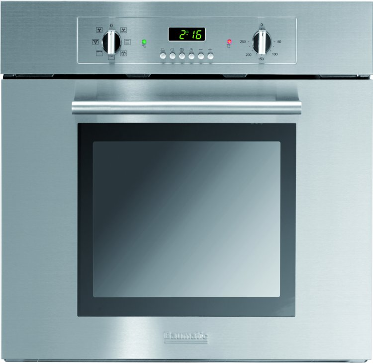 Www Mintkitchens Co Uk Appliances Built In Ovens Single
