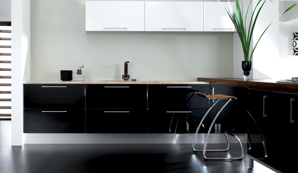 Www Mintkitchens Co Uk Kitchens Kitchen Range Gloss